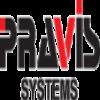 Pravis Systems