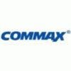 Commax