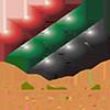 tawjeeh-logo-BE6419916A-seeklogo.com543212124